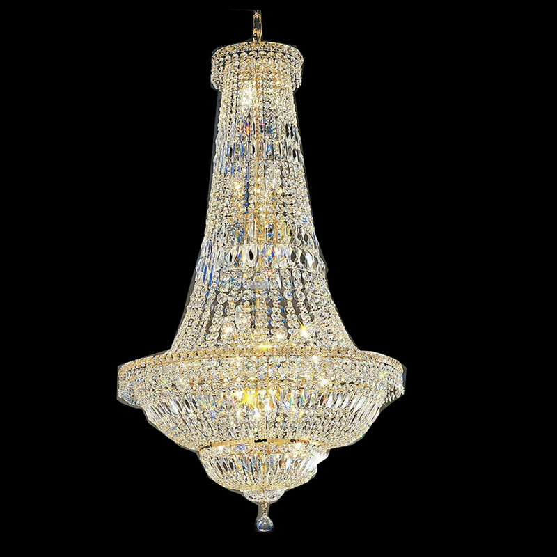 Online Buy Wholesale household lighting fixtures from China