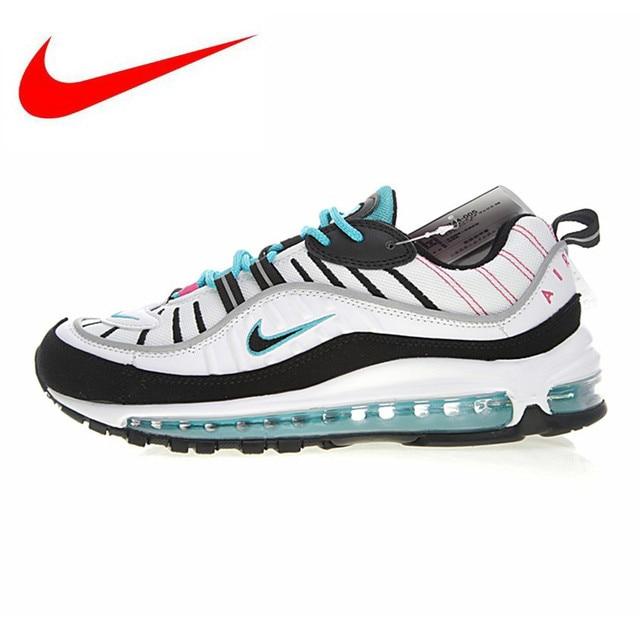 32d6819d72 Nike Air Max 98