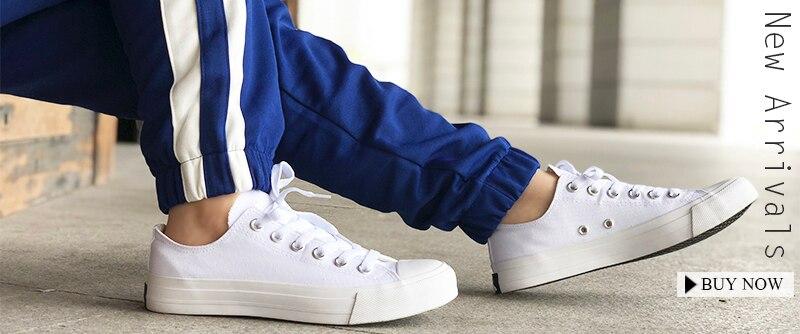Mão Sapatos de Leopardo Tênis de Lona