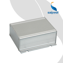 2014 Good quality SP-AD-7 CE Approved Aluminum Enclosures/Junction box Aluminum material