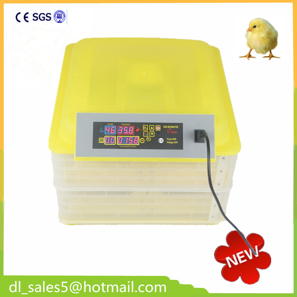 Eggs Brooder Mini Temperature and Humidity Controller for Incubator Hatching Chicken Duck Quail Parrot Bird full automatic mini eggs incubator for chicken duck quail egg hatching machine best price chick brooder