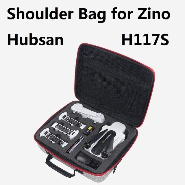 5111c6e8f64dd Zino na ramię torba z twardą skorupą plecak worek do przechowywania walizka  aluminiowa do montażu na