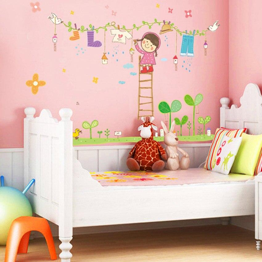 Classroom Decor Buy ~ Popular kindergarten classroom decoration buy cheap