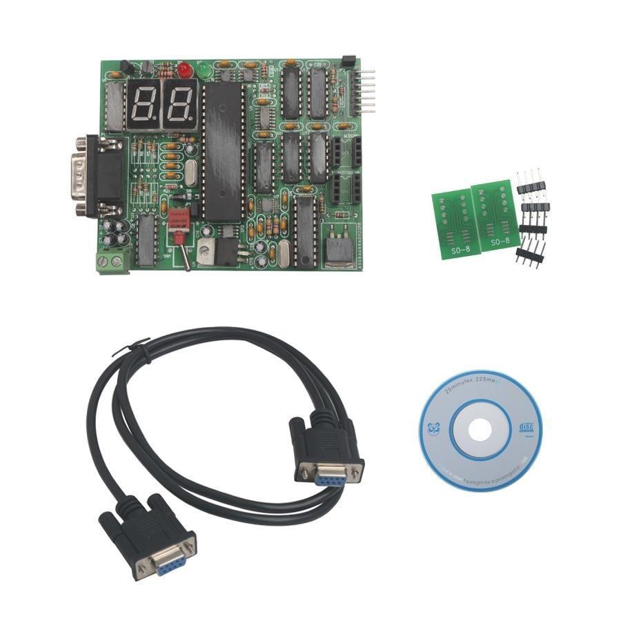 new-m35080v6-eeprom-eraser-programmer-6