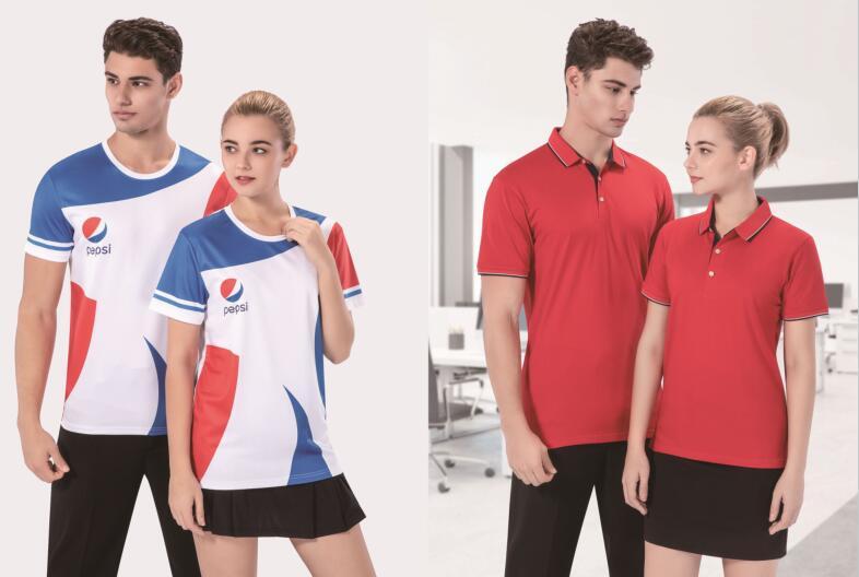 Advertising Cotton T-shirt/Comemercial T-shirt 8028 Suitablefor Avdertising  Business Gift,group Activity Employee Welfare
