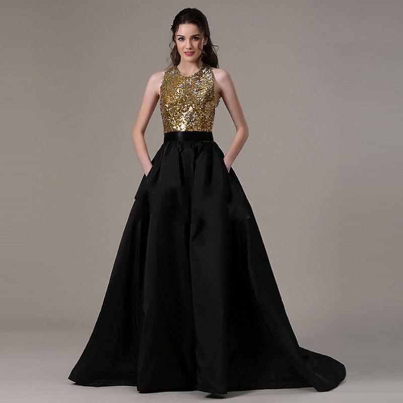 Formal Wear Skirts Promotion-Shop for Promotional Formal Wear ...