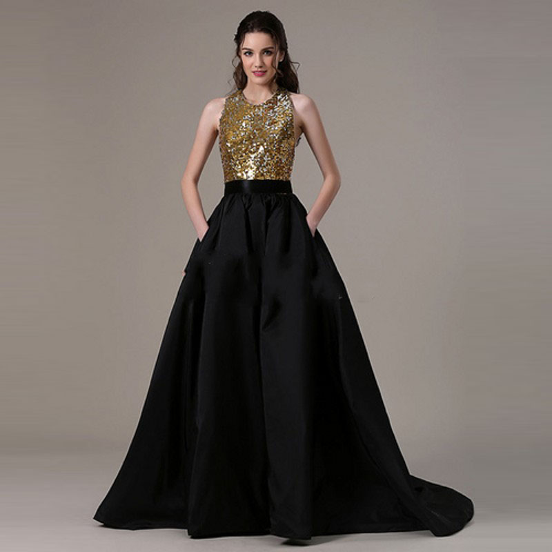 Long Formal Skirts Promotion-Shop for Promotional Long Formal ...