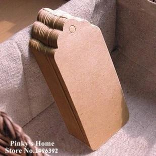 10 шт./лот ZAKKA старинные DIY крафт-бумаги качество твердого бирка подарка лифты мини закладки сообщение карта книги марка