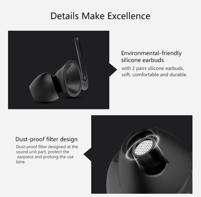 SYLLABLE-D900MINI-bluetooth-4-1-earphone-noise-reduction-bluetooth-headset-for-mobile-phone-wireless-sports-bass19
