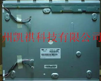Can provide test video , 90 days warranty LTB190E2 L01 19inch TFT LCD Screen Monitor