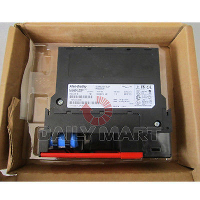 US $2332 43 |DHL/EMS Brand New AB ALLEN BRADLEY PLC Module 1756 LSP  GuardLogix Safety Partner-in Tool Parts from Tools on Aliexpress com |  Alibaba