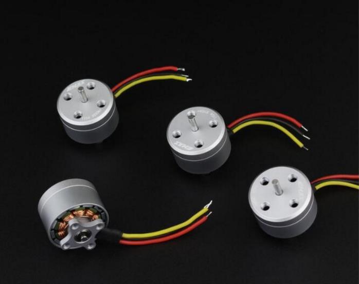 ZEROTECH Dobby Pocket Selfie Drone spare parts X1104 5250KV upgrade Brushless motor Super power