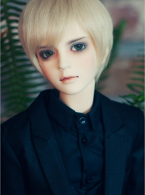 SuDoll 1/3 New Arrivals Handsome Boy bjd sd doll toy 1 3 scale bjd pop bjd sd handsome boy soom dia figure doll diy model toy gift not included clothes shoes wig