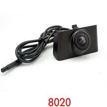 CCd di visione viosion impermeabile telecamera di parcheggio Auto per il 2010 2013 Hyundai IX35 Santa Fe SantaFe anteriore della macchina fotografica immagine positiva