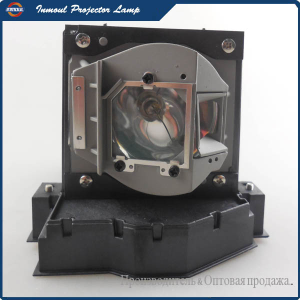 High quality Projector lamp Module EC.J6200.001 for ACER P5270 / P5280 / P5370W with Japan phoenix original lamp burner free shipping original projector lamp module ec j5500 001 for acer p5270 p5280 p5370w projectors