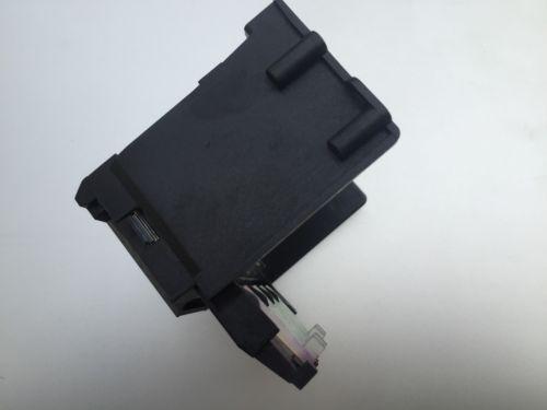 CB863-60013A CN057AA PRINT HEAD FOR 932 933 FOR HP 6100 6600 6700 7110 7610 картридж t2 cn053ae 932xl для hp officejet 6100 6600 6700 7110 7610 black