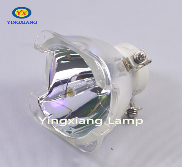 High quality ET-LAC100 projector Lamp bare for PT-CW230E/ PT-CW230/PT-CX200/PT-CX200U Projectors et laf100 et lap770 et laf100a high quality projector lamp for panasonic pt fw100nt pt fw300 pt fw300nt pt fw430 pt fx400
