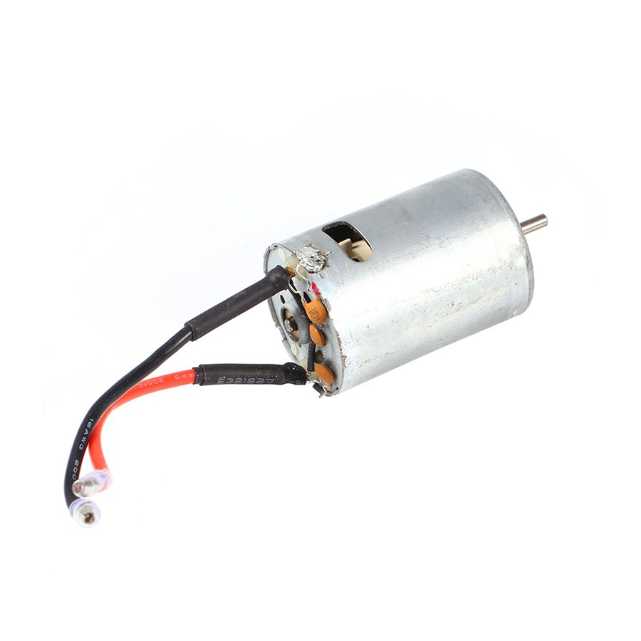 Popular electric car speed control buy cheap electric car for Speed control for electric motor