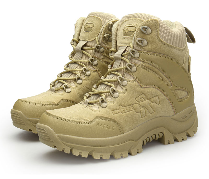 Men-Army-Tactical-Trekking-Sneaker-Boots-Sports-Shoes (14)