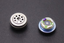 9.2mm speaker unit 108db 16ohms 1pair=2pcs