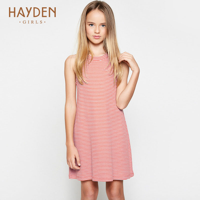 hayden hindu single women Find meetups about indian single women and meet people in your local community who share your interests.