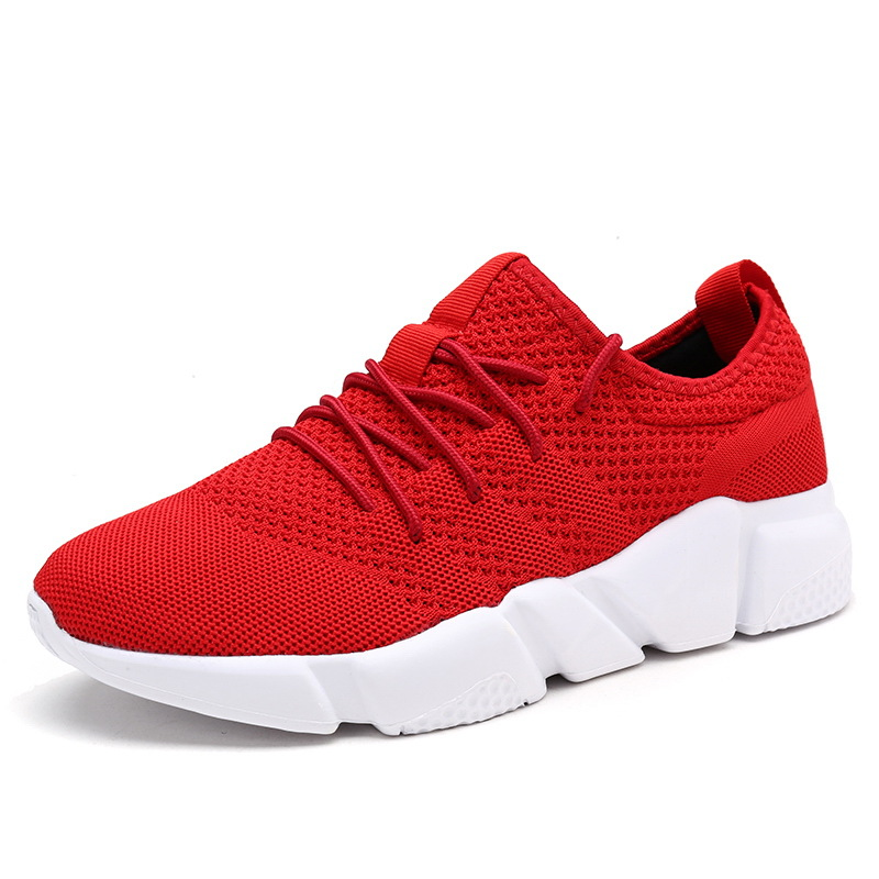 Summer Sneakers Men Running <font><b>Shoes</b></font> Ultra-light Damping Sneakers Outdoor Brand Air <font><b>Boost</b></font> <font><b>350</b></font> Man Walking Sports <font><b>Shoes</b></font> For Men Boot image