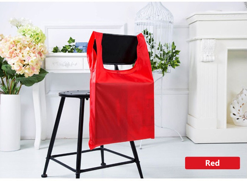 Square-Pocket-Shopping-Bag-Candy-12-colors-Available-Eco-friendly-Reusable-Folding-Polyester-Reusable-Folding-Shopping.jpg_640x640 (3)