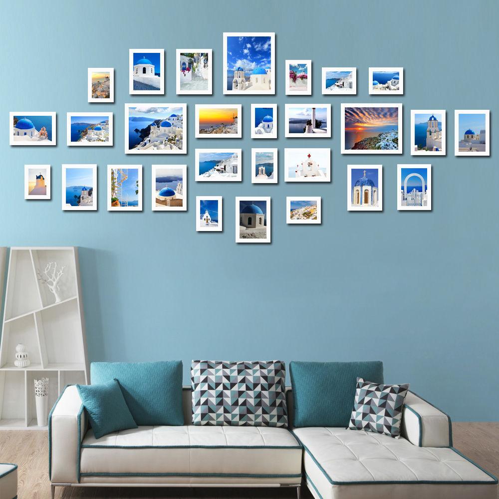 рамки для фото как бизнес рачиевна, какими способами