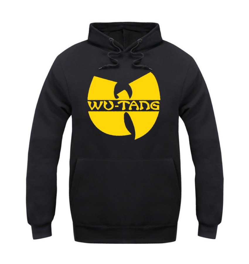 online buy wholesale wu tang hoodie from china wu tang. Black Bedroom Furniture Sets. Home Design Ideas