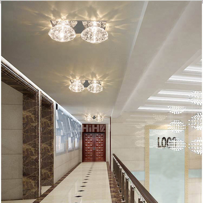 Popular Recessed Hallway Lighting Buy Cheap Recessed
