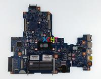 XCHT For HP Notebook 17 17 X 17T X100 Series 859036 601 859036 001 448.08E01.0021 UMA I3 7100U Laptop Motherboard Tested