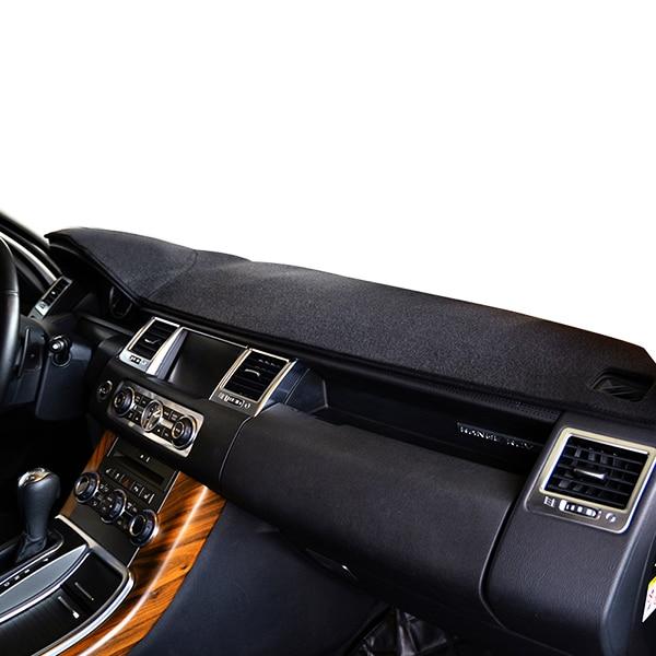 Dashboard Dash Mat Dashmat Sun Visor Cover Pad Fit For