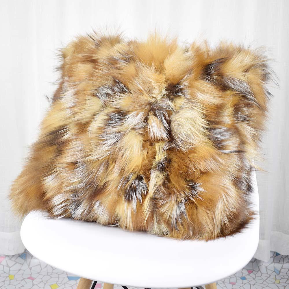 fox fur pillowcase  (14)