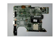 461860-001 laptop motherboard F700 dv6000 5% off Sales promotion, FULL TESTED,