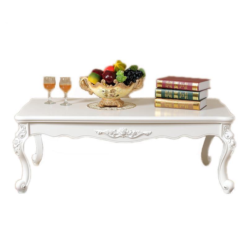 Besorgt Salon Basse Wohnzimmer Nacht Tisch Centro Konsole Mesita Auxiliar Europäischen Mesa Kaffee Sehpalar Möbel Tee Tisch