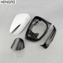 Car accessories Hengfei mirror bottom shell cover mirror frame for Mazda CX 3 CX 4 CX 5 2015 2019
