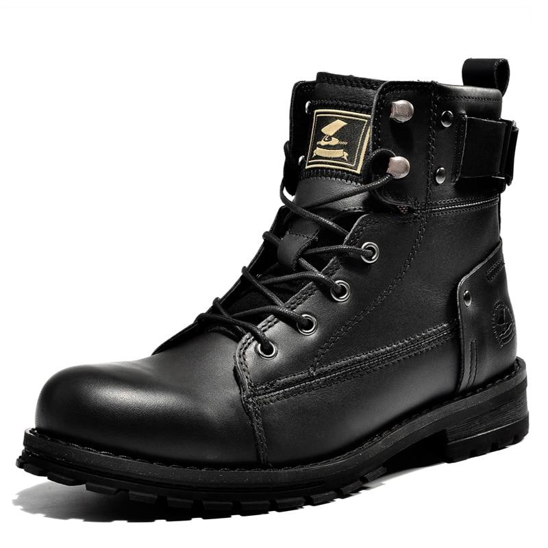 Fashion Express Winter Boots