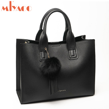 Miyaco Women Handbag Totes Bags for Women Leather Purses and Handbags Female