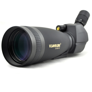 Image 2 - Visionking 30 90x100ss Spotting Scope Waterdicht Spotting Scope Voor Birdwatching/Shotting Scope Met Grote Oculaire Lens Telescoop