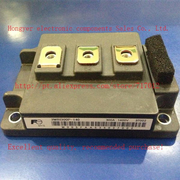Free Shipping 2MBI300P-140  Can directly buy or contact the seller