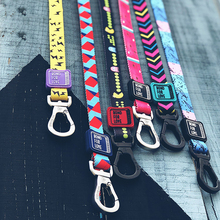 Get more info on the Pet Dog Leash  Print Dog Leashes Rope Small Medium Lead for Dogs Cat Puppy 120 cm Soft Breathable Chihuahua Walking Leads