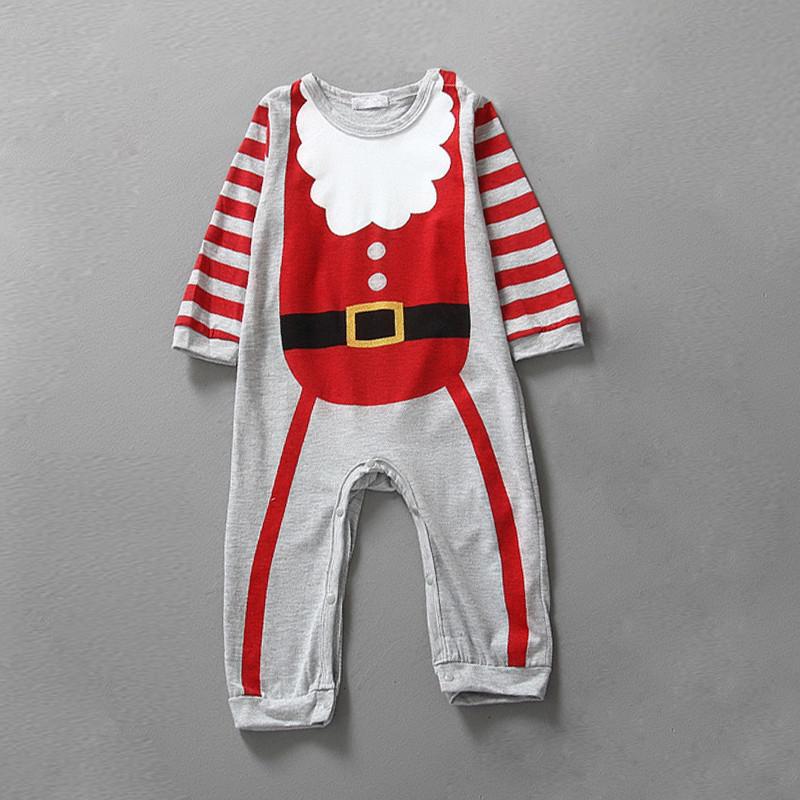 HTB1frv.QpXXXXXSXVXXq6xXFXXXT - Christmas Baby girls clothes newborn pajamas baby boy winter snowsuit warm christmas romper jumpsuit santa claus baby costume
