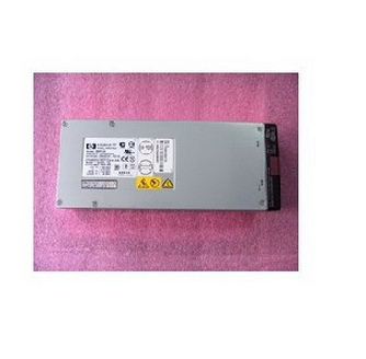 280126-001 300892-001 DPS-550CB A 550W Power Supply for DL560 , used one,85% new , good work, 1 month warranty original lu32k3a l32g1 supply dps 151ap a 2950244505 used disassemble
