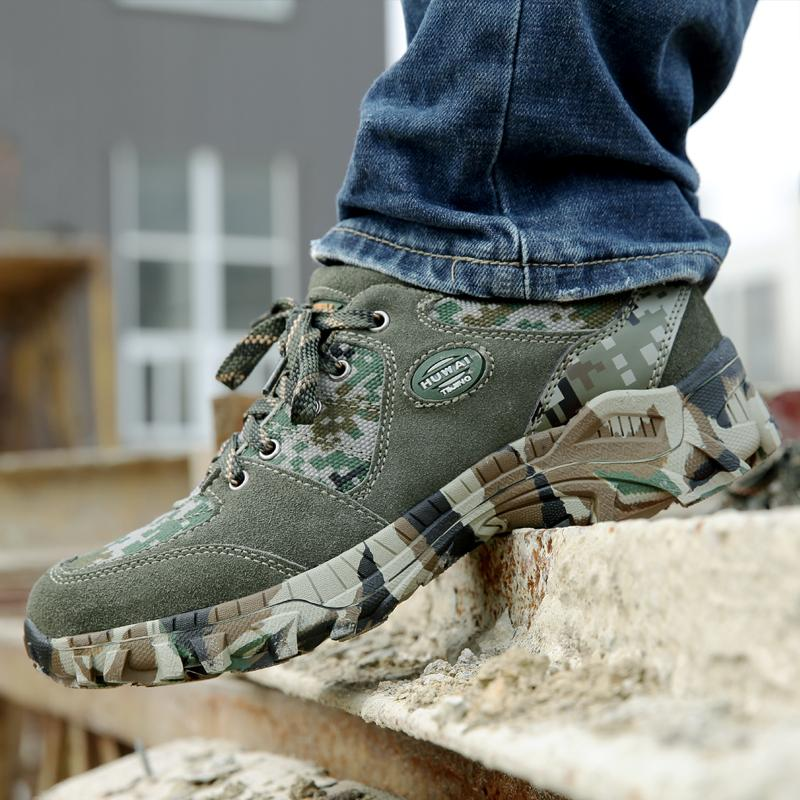 Online Buy Wholesale summer hiking boot from China summer hiking ...