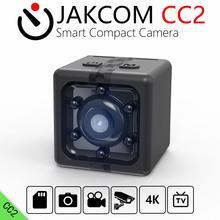 JAKCOM CC2 Câmera Compacta Inteligente venda quente em Filmadoras Mini como lentes da câmera espia espia endoscopio usb android