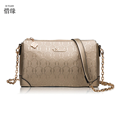 2016 summer new women handbag pink patchwork lady crossbody bags fashion love heart stitching shoulder bags XIYUAN Women Handbag 2017 Summer Autumn Lady Handbags Fashion Leather Shoulder Messenger Bags for Teenager Girl Crossbody Bolos