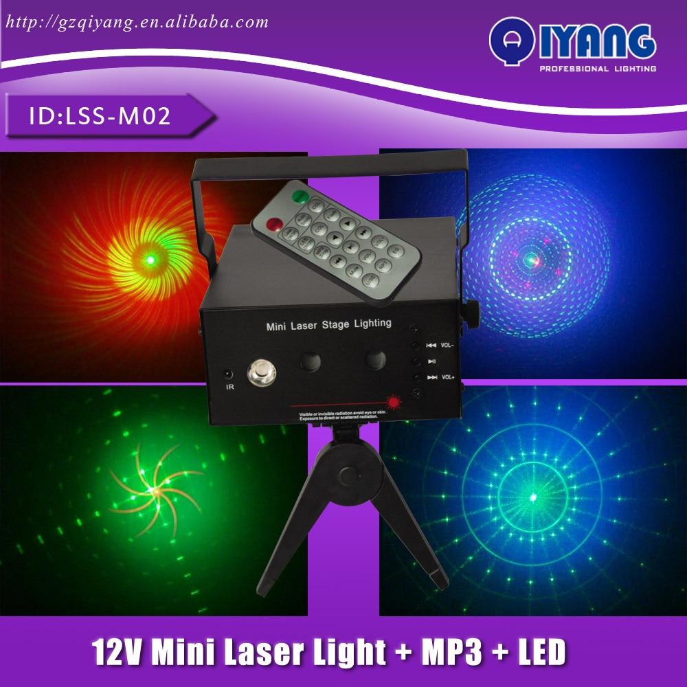 laser stage lighting user manual lss- m02 инструкция