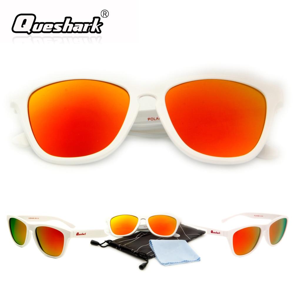 New Fishing Polarized Sunglasses Men Men Women Fishing Glasses Eyewear Outdoor Sports Camping Travel Sunglasses Goggles new men and women polarized sunglasses fashion toad