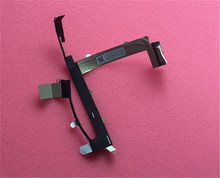 4K UHD Touch Screen Flexible Flat Cable fit for DELL Latitude 12 7275 XPS 12 9250