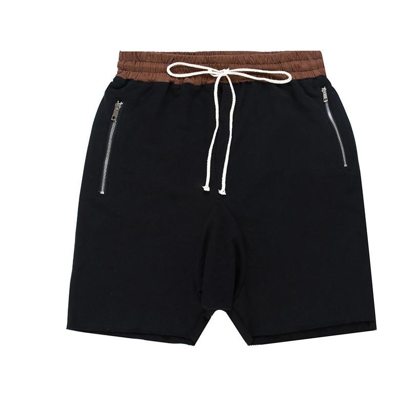 HZIJUE S-XL მამაკაცის მოდა - კაცის ტანსაცმელი - ფოტო 4